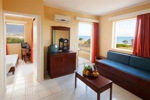 Estia_best prices_in_Apartment_Dodekanessos Islands_Kos_Kardamena