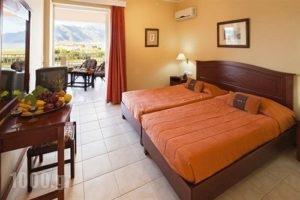 Estia_best deals_Apartment_Dodekanessos Islands_Kos_Kardamena