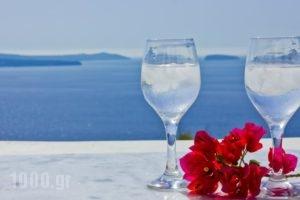 Onar Villas_lowest prices_in_Villa_Cyclades Islands_Sandorini_Oia