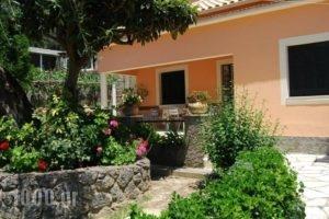 Rapanos Apartments_travel_packages_in_Ionian Islands_Corfu_Palaeokastritsa