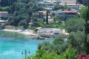 Rapanos Apartments_lowest prices_in_Apartment_Ionian Islands_Corfu_Palaeokastritsa