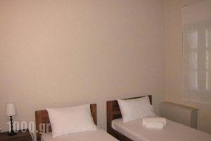 El Villa Rooms_lowest prices_in_Villa_Central Greece_Evia_Istiea