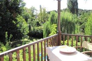 El Villa Rooms_travel_packages_in_Central Greece_Evia_Istiea