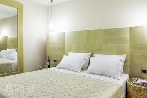 Core Resorts_accommodation_in_Hotel_Macedonia_Halkidiki_Polychrono
