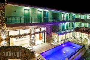 Core Resorts_best deals_Hotel_Macedonia_Halkidiki_Polychrono