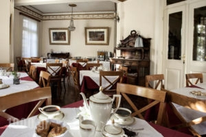 Tourist Hotel_travel_packages_in_Macedonia_Thessaloniki_Thessaloniki City