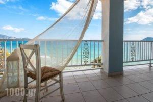 Panorama Inn_accommodation_in_Hotel_Ionian Islands_Zakinthos_Laganas