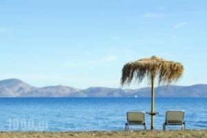 Makis Inn Resort_lowest prices_in_Hotel_Peloponesse_Argolida_Ermioni