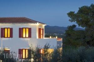 Makis Inn Resort_accommodation_in_Hotel_Peloponesse_Argolida_Ermioni