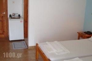 Ethra_best deals_Hotel_Sporades Islands_Alonnisos_Patitiri