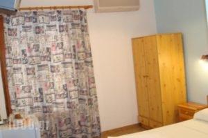 Ethra_best prices_in_Hotel_Sporades Islands_Alonnisos_Patitiri