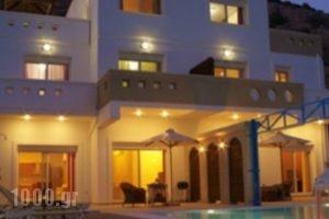Villa Kivotos_best prices_in_Villa_Dodekanessos Islands_Rhodes_Rhodes Areas