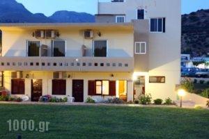 Galini Beach_accommodation_in_Hotel_Crete_Rethymnon_Plakias
