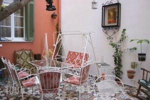 AthensQuinta - Hostel_best deals_Room_Central Greece_Attica_Athens