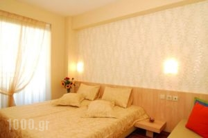 Platamon Centrale_best prices_in_Hotel_Macedonia_Pieria_Dion