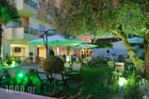 Platamon Centrale_lowest prices_in_Hotel_Macedonia_Pieria_Dion
