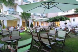 Platamon Centrale_holidays_in_Hotel_Macedonia_Pieria_Dion
