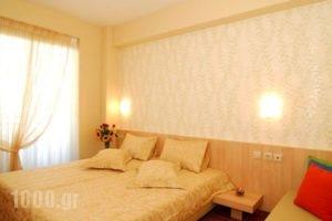 Platamon Centrale_best deals_Hotel_Macedonia_Pieria_Dion