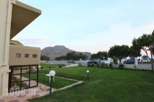 Galini Beach_best deals_Hotel_Crete_Rethymnon_Plakias