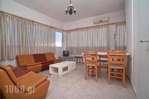 Kardamena Holidays Apartments_best deals_Apartment_Dodekanessos Islands_Kos_Kardamena