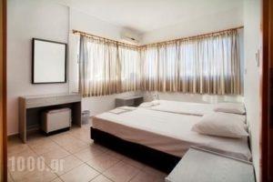 Kardamena Holidays Apartments_lowest prices_in_Apartment_Dodekanessos Islands_Kos_Kardamena