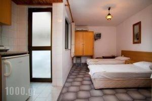 Kardamena Holidays Apartments_best prices_in_Apartment_Dodekanessos Islands_Kos_Kardamena