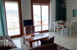 Tholos Bay Suites in Ierapetra, Lasithi, Crete