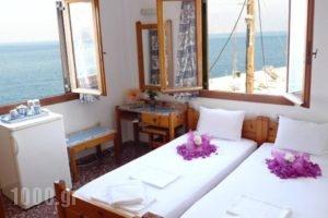 Pension Mylos_accommodation_in_Hotel_Crete_Lasithi_Ammoudara