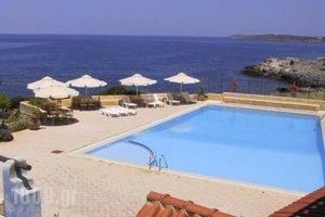 Giorgi'S Blue Apartments_accommodation_in_Apartment_Crete_Chania_Gerani
