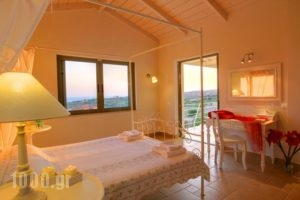 Ideales Resort_lowest prices_in_Hotel_Ionian Islands_Kefalonia_Kefalonia'st Areas