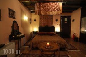 Amadrias Maison_best prices_in_Hotel_Macedonia_Pieria_Katerini