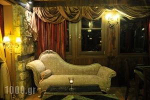Amadrias Maison_travel_packages_in_Macedonia_Pieria_Katerini
