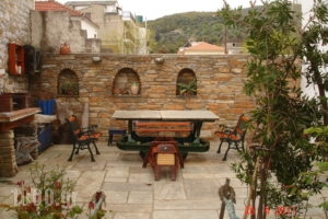Dina Maisonettes_lowest prices_in_Room_Thessaly_Magnesia_Platania