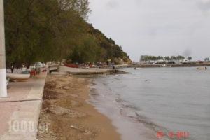 Dina Maisonettes_accommodation_in_Room_Thessaly_Magnesia_Platania