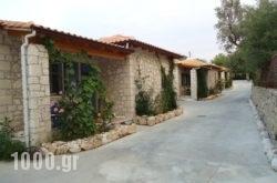 Villa Palatino in Lefkada Rest Areas, Lefkada, Ionian Islands