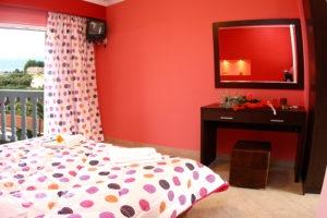Zante Calinica_best deals_Apartment_Ionian Islands_Zakinthos_Planos