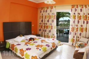 Zante Calinica_lowest prices_in_Apartment_Ionian Islands_Zakinthos_Planos