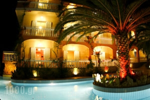 Zante Calinica_best prices_in_Apartment_Ionian Islands_Zakinthos_Planos
