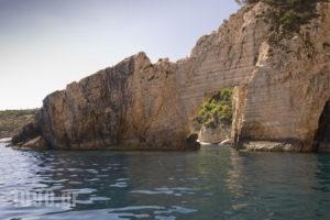 Zante Calinica_holidays_in_Apartment_Ionian Islands_Zakinthos_Planos