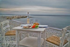 Litohoro Olympus Resort Villas & Spa_travel_packages_in_Macedonia_Pieria_Plaka