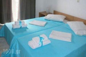 Vicky Studios_best deals_Hotel_Aegean Islands_Limnos_Myrina