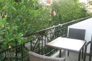 Vicky Studios_lowest prices_in_Hotel_Aegean Islands_Limnos_Myrina