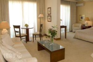 Hotel Kierion_best deals_Hotel_Thessaly_Karditsa_Karditsa City