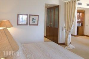 Hotel Kierion_best prices_in_Hotel_Thessaly_Karditsa_Karditsa City