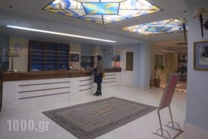 Hotel Kierion_lowest prices_in_Hotel_Thessaly_Karditsa_Karditsa City