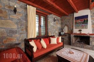 Arodamos Traditional Hostels_travel_packages_in_Crete_Heraklion_Kroussonas