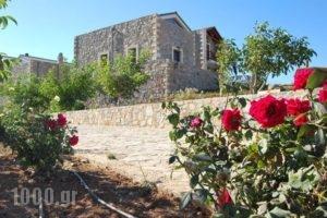 Arodamos Traditional Hostels_lowest prices_in_Room_Crete_Heraklion_Kroussonas