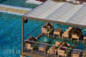 Flegra Palace_best prices_in_Hotel_Macedonia_Halkidiki_Haniotis - Chaniotis
