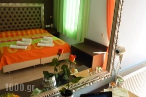 Hotel White Rose Beach_travel_packages_in_Macedonia_Pieria_Olympiaki Akti