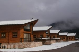 Natura Chalets_travel_packages_in_Central Greece_Evritania_Proussos